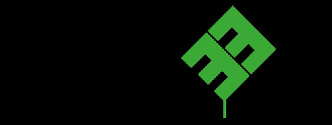 ZTREEZ BOARDING Logo