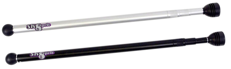 Paddle-Sticks von Sk8tepole